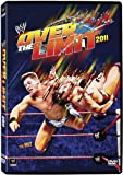 WWE: Over the Limit 2011 [Import]