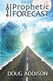 img - for 2016 Prophetic Forecast book / textbook / text book