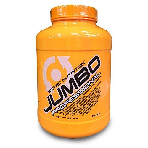 scitec-jumbo-professional-3240g-geschmackbanana