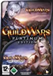 Guild Wars Platinum Edition (inkl. Pr...