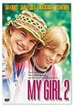 My Girl 2 (Bilingual)