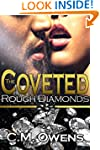 Rough Diamonds (The Coveted Saga #3)