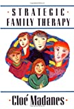 img - for Strategic Family Therapy book / textbook / text book