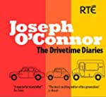 The Drivetime Diaries