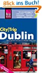 Reise Know-How CityTrip Dublin: Reise...