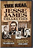 The Real Jesse James Collection [Import]