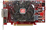 玄人志向 グラフィックボード AMD ATI Radeon HD5770 1GB GDDR5 PCI-E DVI HDMI DisplayPort RH5770-E1GHD/DP/G3