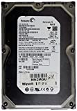 250GB Seagate Barracuda ES ST3250620NS ID10756
