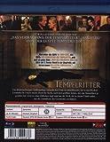 Image de Die Letzten Tempelritter und der Schatz des Christ [Blu-ray] [Import allemand]