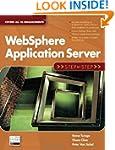 WebSphere Application Server: Step by...