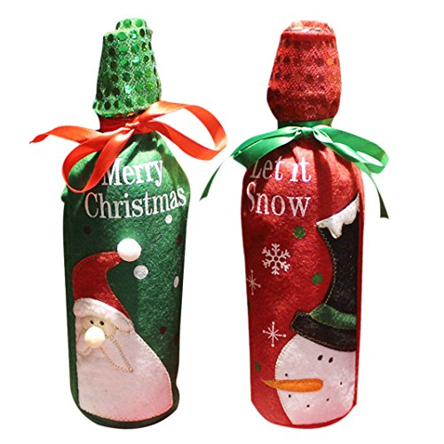 wing-bottle-bag-zxk-co-2-pack-christmas-gift-bag-wine-bottle-decoration-bag-with-embroidery-anta-cla