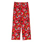 Angry Birds Little Boys Lounge Pant