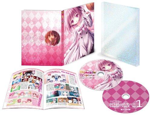 「ロウきゅーぶ!SS」第1巻(初回生産限定版) [Blu-ray]