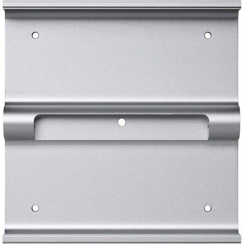 Imagen de Manzana Vesa Mount Adapter Kit para el iMac y LED Cinema o Apple Thunderbolt Display
