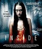 echange, troc Inside [Blu-ray]