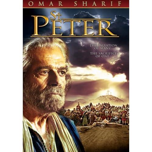حياة بطرس الرسول 51f4EV5uN6L._SS500_