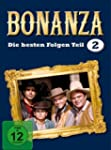 Bonanza - Best of, Vol. 2