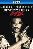 Beverly Hills Cop III [HD]