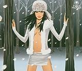 echange, troc Hed Kandi - Winter Chill 06 04