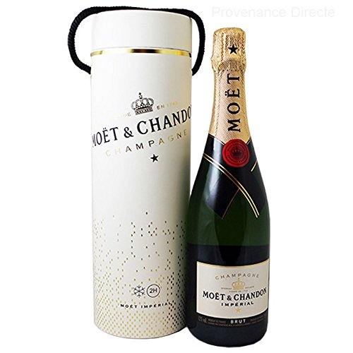 champagne-moet-chandon-imperial-isopack