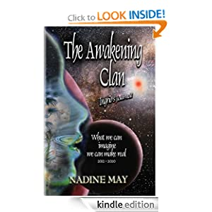 Kindle specials - The Awakening Clan 51f4GBw7xFL._BO2,204,203,200_PIsitb-sticker-arrow-click,TopRight,35,-76_AA278_PIkin4,BottomRight,-65,22_AA300_SH20_OU01_