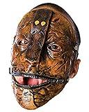 Slipknot Máscara Maggot Maggots Original licencia Máscara