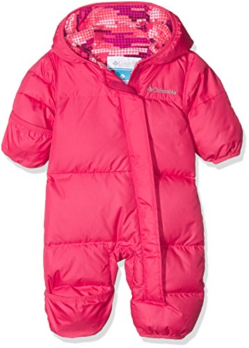 columbia-kids-snuggly-bunny-suit-punch-pink-punch-pink-dot-size-12-18