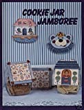 Cookie Jar Jamboree Tole Painting Pattern Book