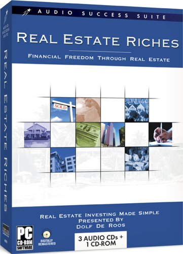 Audio Success Suite Edition: Real Estate