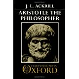 Aristotle the Philosopher (OPUS)