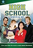 echange, troc Connect With Kids: High School Survival Kit [Import USA Zone 1]