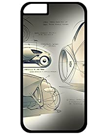 buy Iphone5C Case Bumper'S Shop 8884902Zg523508773I5C Durable Tron: Legacy Back Case/Cover For Iphone 5C