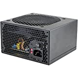 Antec 450-Watt Energy Star Certified Power Supply VP-450