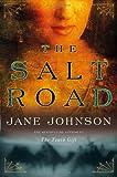 The Salt Road