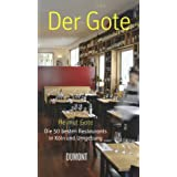 """Der Gotevon """"Helmut Gote"""""""