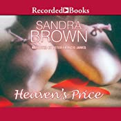 Heaven's Price | [Sandra Brown]