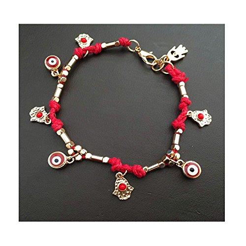 mr-rabbit-retro-jewelry-simple-yuefadima-palm-evil-eyes-bracelets
