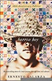 img - for Barrio Boy: 40th Anniversary Edition [Paperback] [2011] (Author) Ernesto Galarza, Ilan Stavans book / textbook / text book