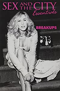 Sex & The City Essentials: The Best of Breakups [Import USA Zone 1]