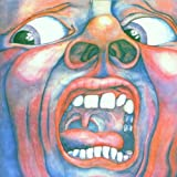 KING CRIMSON - IN THE COURT OF THE CRIMSON KING by King Crimson (2004-02-23)