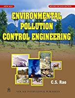 C.S. Rao (Author) (4)  9 used & newfrom  Rs. 319.00