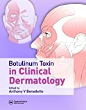 img - for Botulinum Toxin in Clinical Dermatology book / textbook / text book