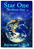 Star One: Neutron Star