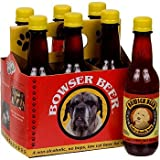 Busy Dogs Bowser Beer CockaDoodle Brew (12 oz)