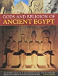 Gods and Religion of Ancient Egypt: A...