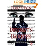 Diplomats Daughter Protectors ebook