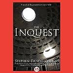 The Inquest | Stephen Dando-Collins