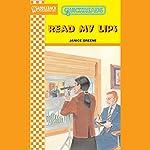 Read My Lips: Quickreads | Janice Greene
