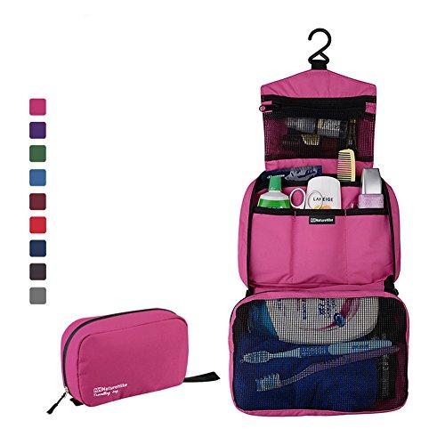 maquillaje-neceser-portable-cosmeticos-afeitado-kit-de-viaje-organizador-bano-almacenamiento-con-cre