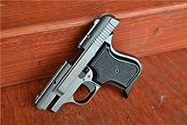 Best Buy Ekol Replica Tuna V950 JF Blank Firing Pistol